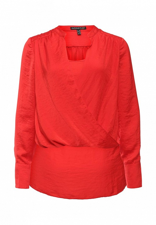 Блуза Apart 21034: изображение 2