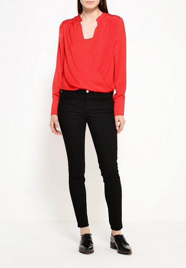 Блуза Apart 21034: изображение 6