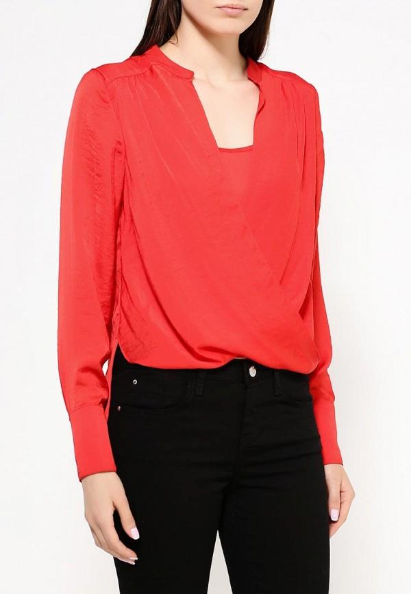 Блуза Apart 21034: изображение 7
