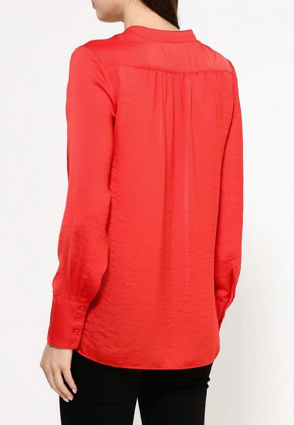 Блуза Apart 21034: изображение 12