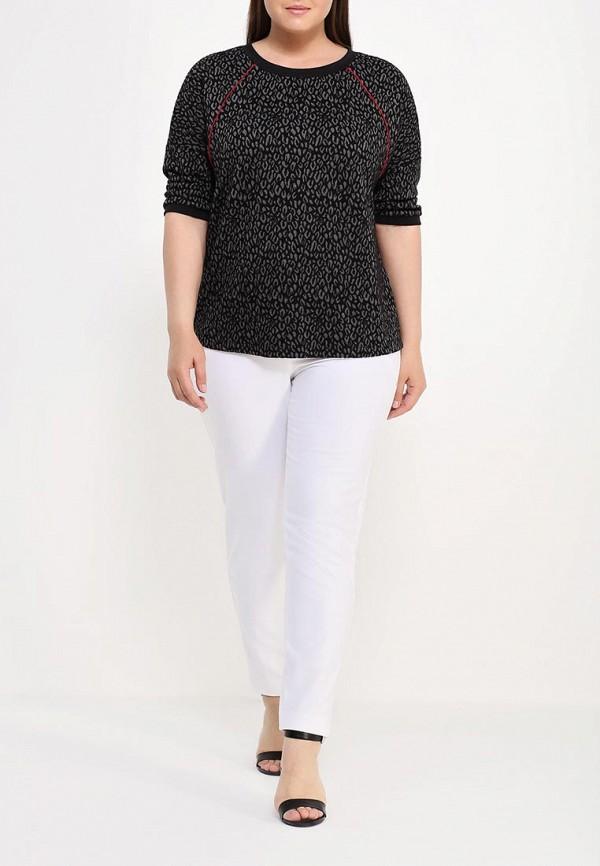 Пуловер Apart 21116: изображение 3