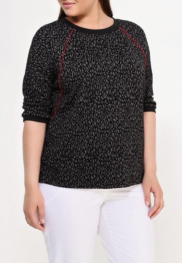 Пуловер Apart 21116: изображение 6