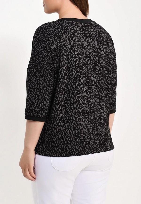 Пуловер Apart 21116: изображение 8