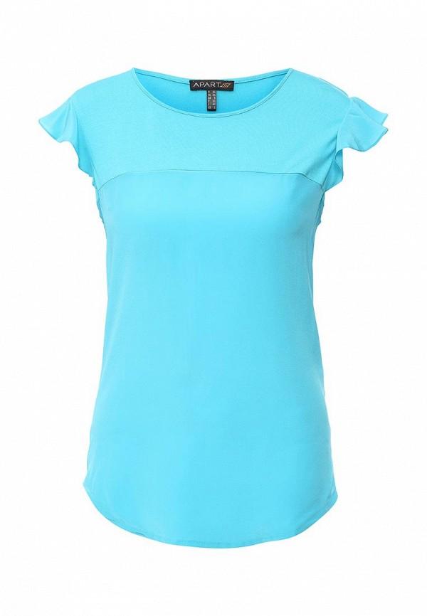 Блуза Apart 21240: изображение 2