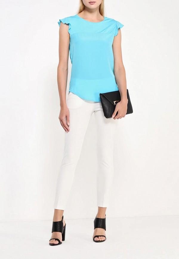 Блуза Apart 21240: изображение 3