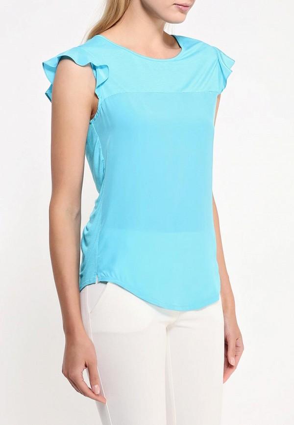 Блуза Apart 21240: изображение 4