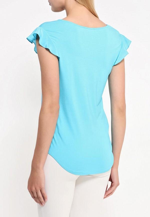 Блуза Apart 21240: изображение 5