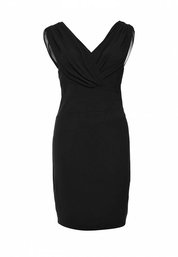 Платье-мини Apart 21408: изображение 1