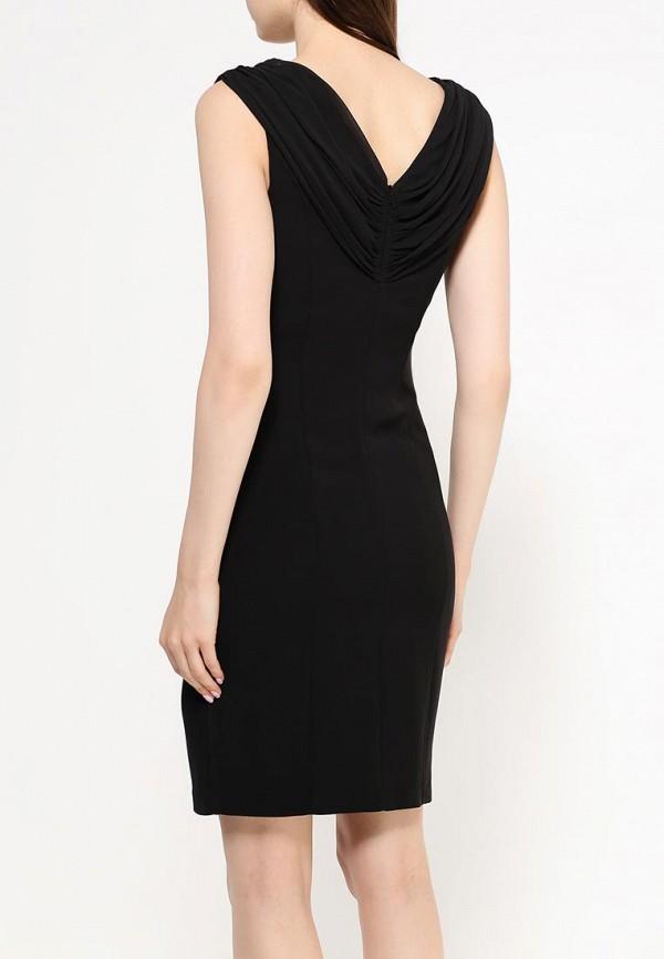 Платье-мини Apart 21408: изображение 7