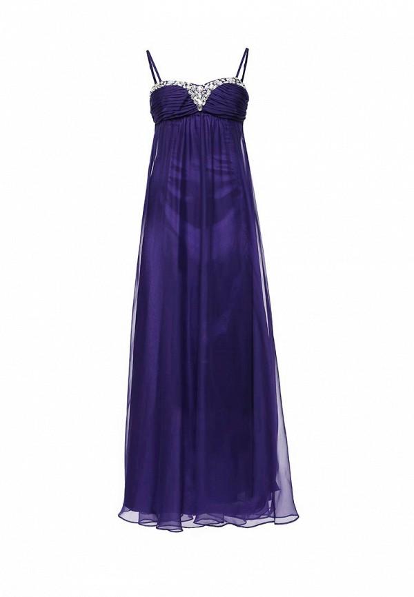 Повседневное платье Apart 21666: изображение 5