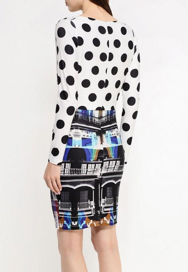 Платье-миди Apart 21683: изображение 7