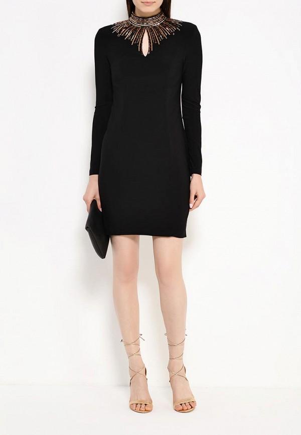 Повседневное платье Apart 25674: изображение 8