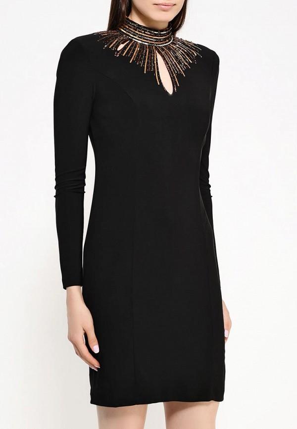 Повседневное платье Apart 25674: изображение 10