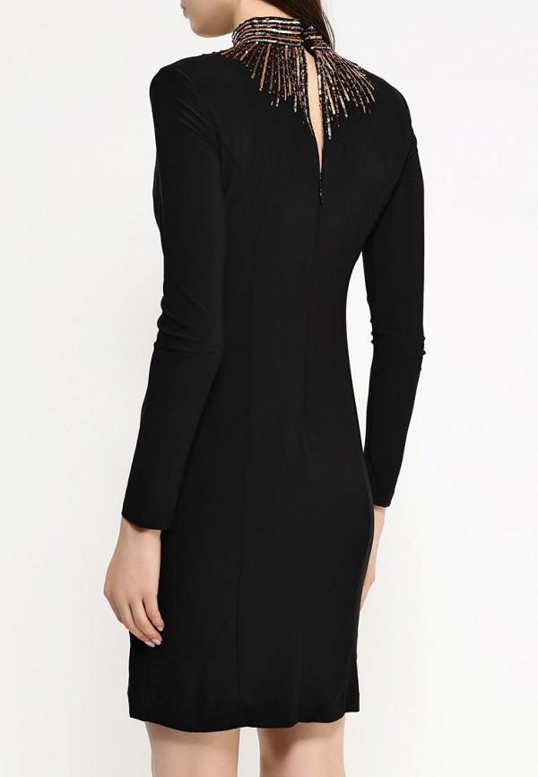 Повседневное платье Apart 25674: изображение 12