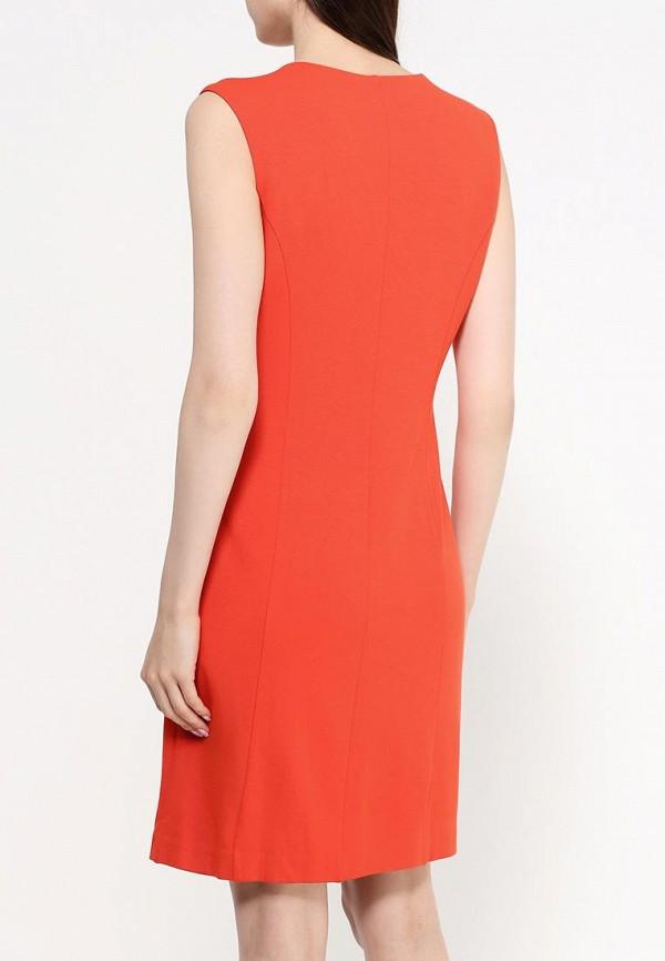 Платье-миди Apart 26005: изображение 8