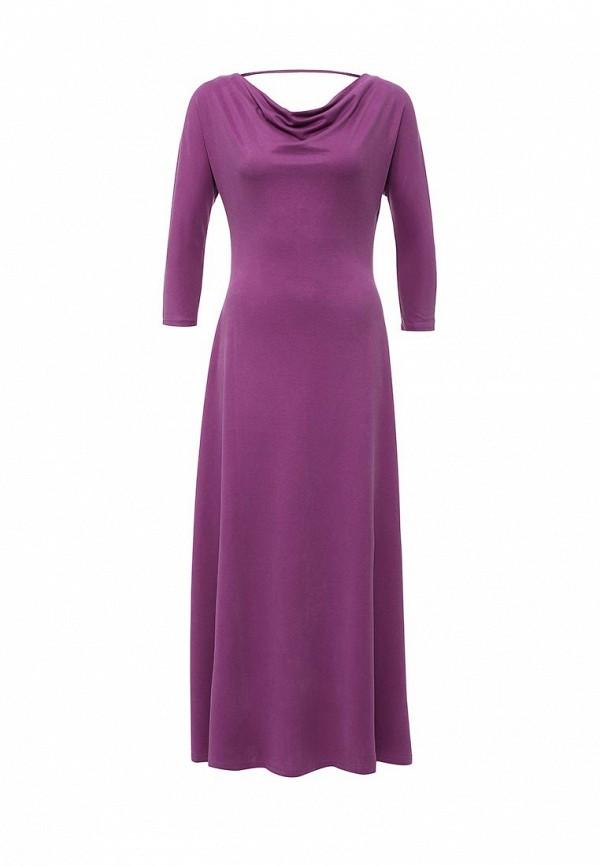 Вечернее / коктейльное платье Apart 27154: изображение 2
