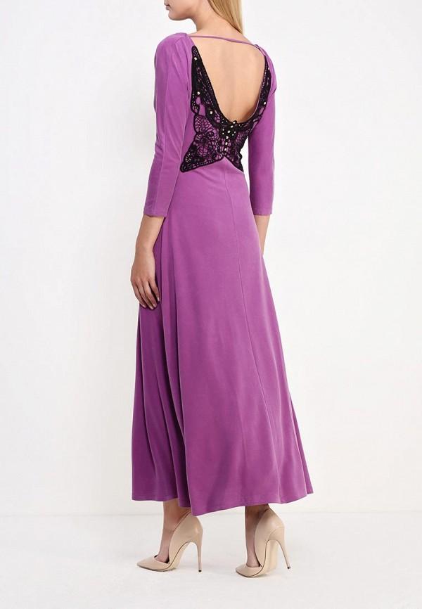 Вечернее / коктейльное платье Apart 27154: изображение 4