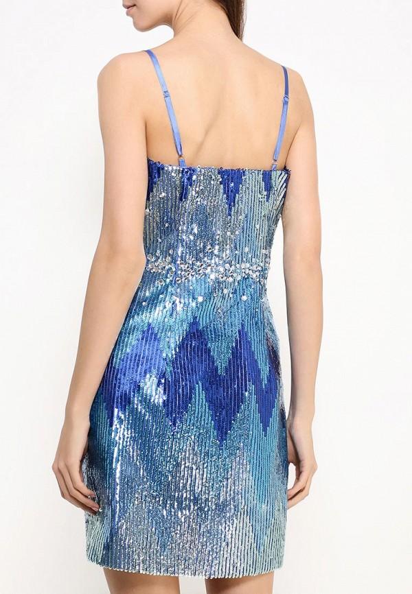 Вечернее / коктейльное платье Apart 27859: изображение 6