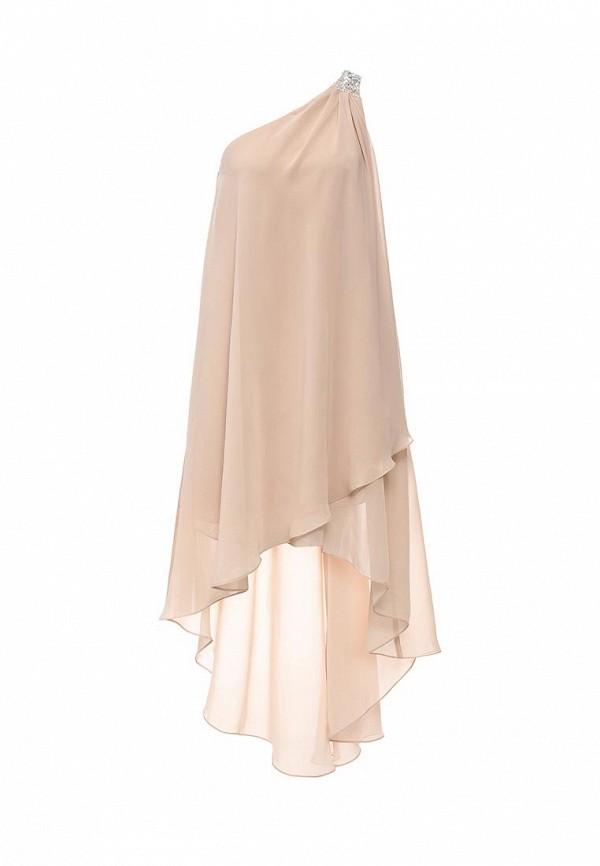 Повседневное платье Apart 28119: изображение 5