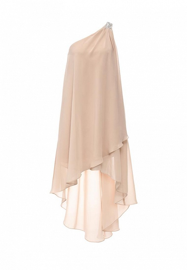Повседневное платье Apart 28119: изображение 6