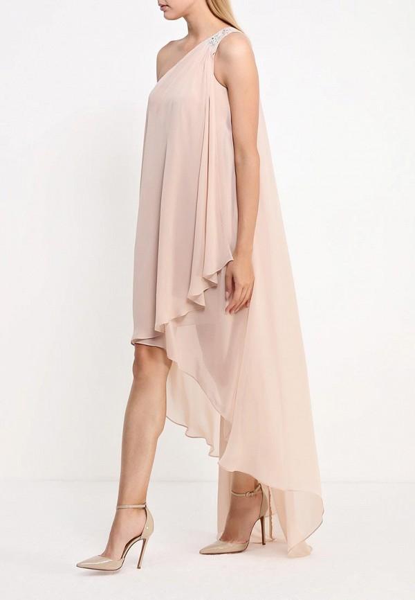 Повседневное платье Apart 28119: изображение 9