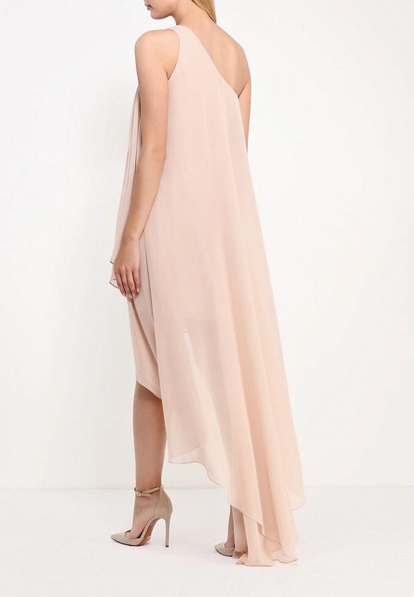 Повседневное платье Apart 28119: изображение 11