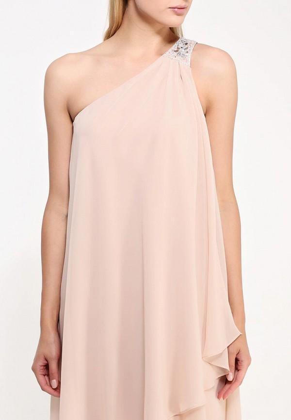 Повседневное платье Apart 28119: изображение 13