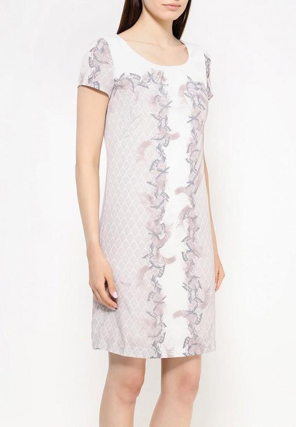 Платье-миди Apart 29303: изображение 5
