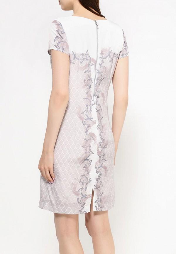 Платье-миди Apart 29303: изображение 7