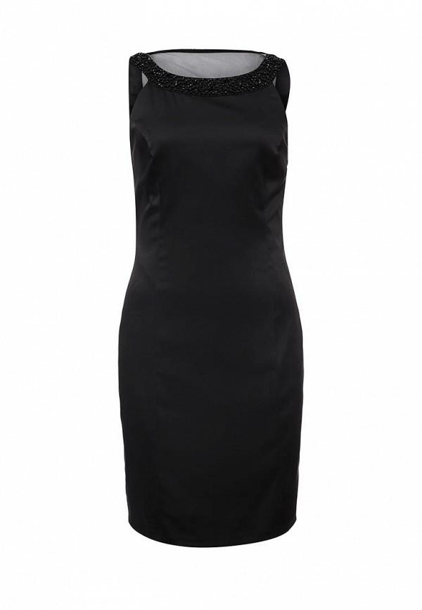 Вечернее / коктейльное платье Apart 29562: изображение 5