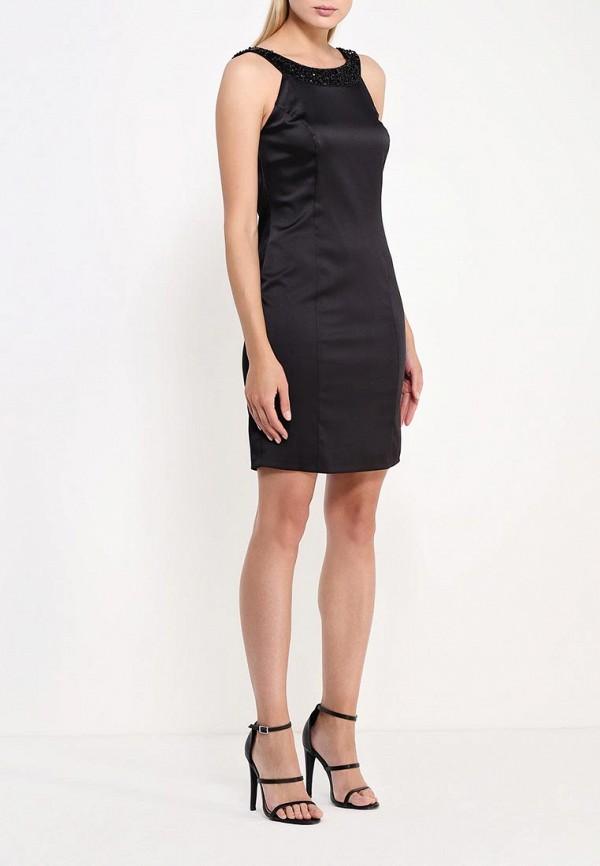 Вечернее / коктейльное платье Apart 29562: изображение 8