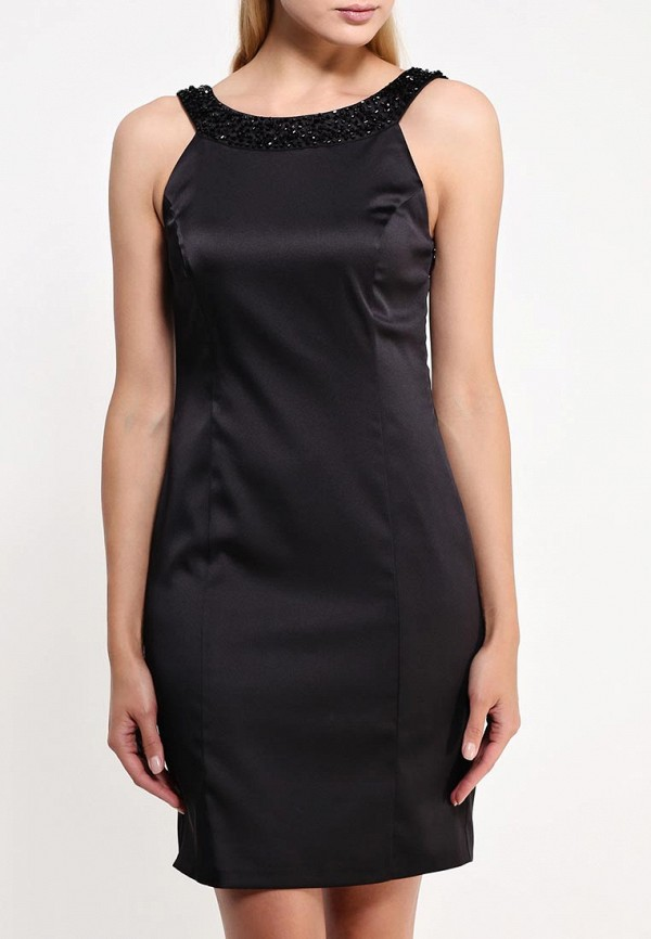Вечернее / коктейльное платье Apart 29562: изображение 11