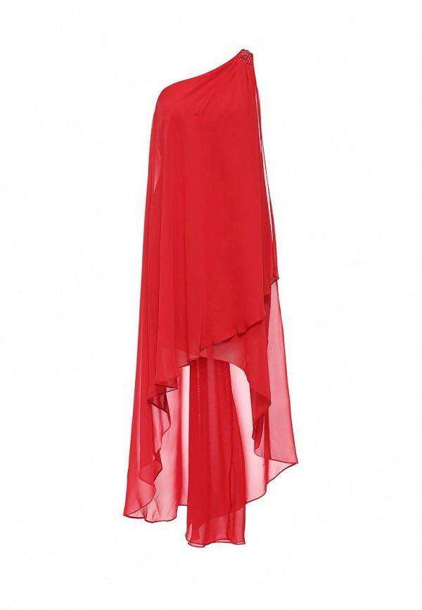 Вечернее / коктейльное платье Apart 31631: изображение 6