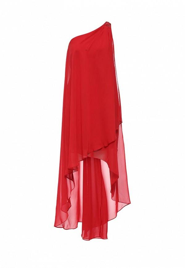 Вечернее / коктейльное платье Apart 31631: изображение 7