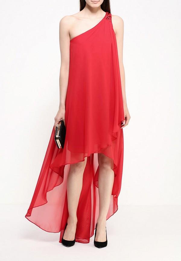 Вечернее / коктейльное платье Apart 31631: изображение 9