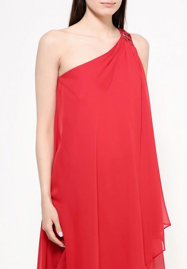 Вечернее / коктейльное платье Apart 31631: изображение 13