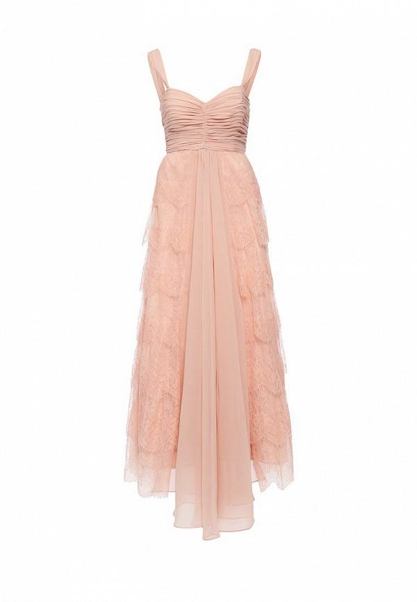 Повседневное платье Apart 31770: изображение 6