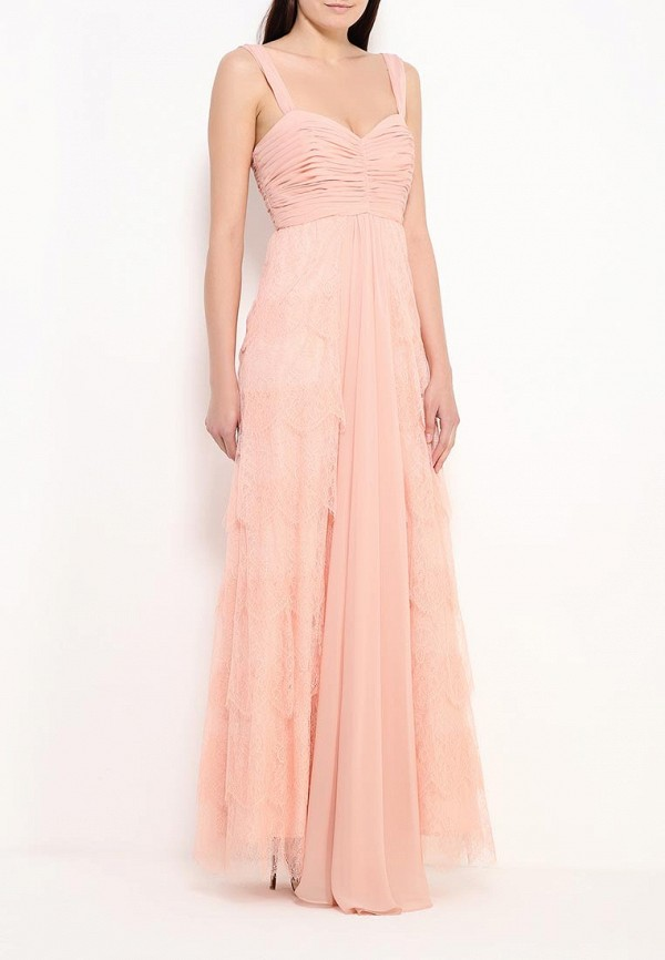 Повседневное платье Apart 31770: изображение 12