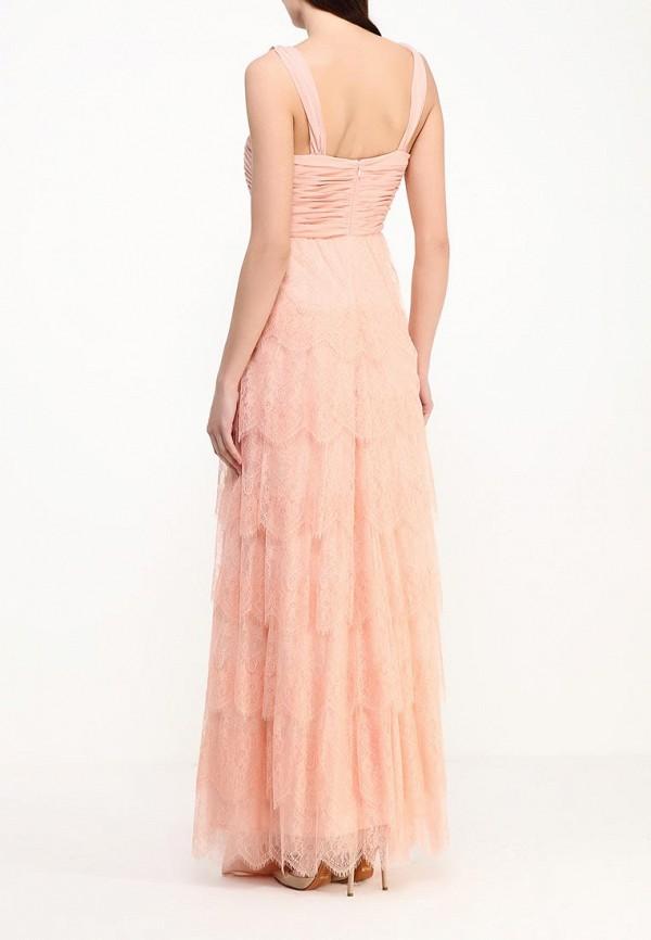 Повседневное платье Apart 31770: изображение 15