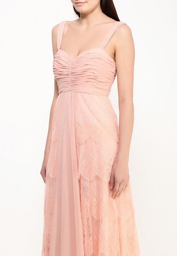 Повседневное платье Apart 31770: изображение 17