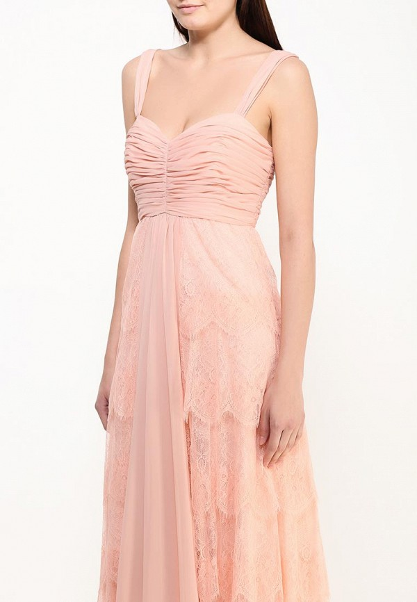 Повседневное платье Apart 31770: изображение 19