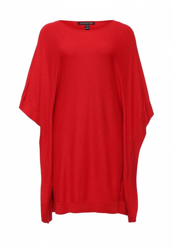 Вязаное платье Apart 31993