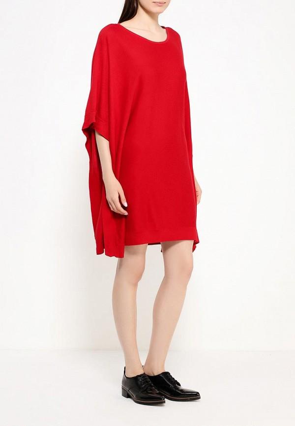 Вязаное платье Apart 31993: изображение 4