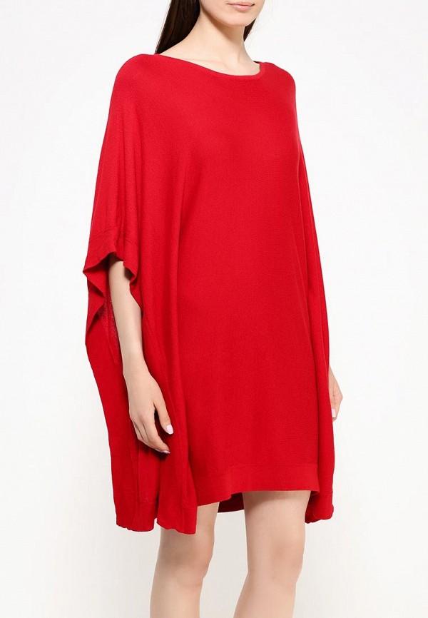 Вязаное платье Apart 31993: изображение 6