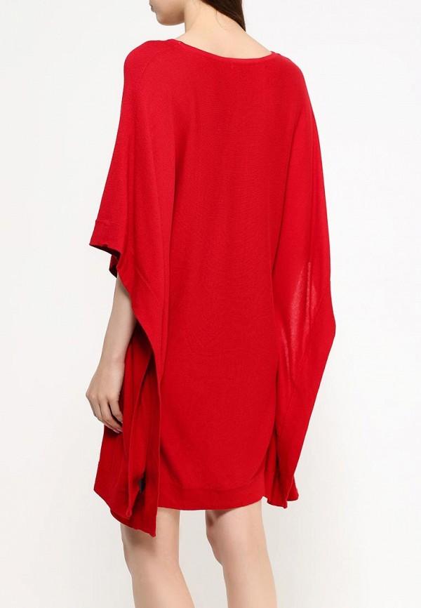 Вязаное платье Apart 31993: изображение 7
