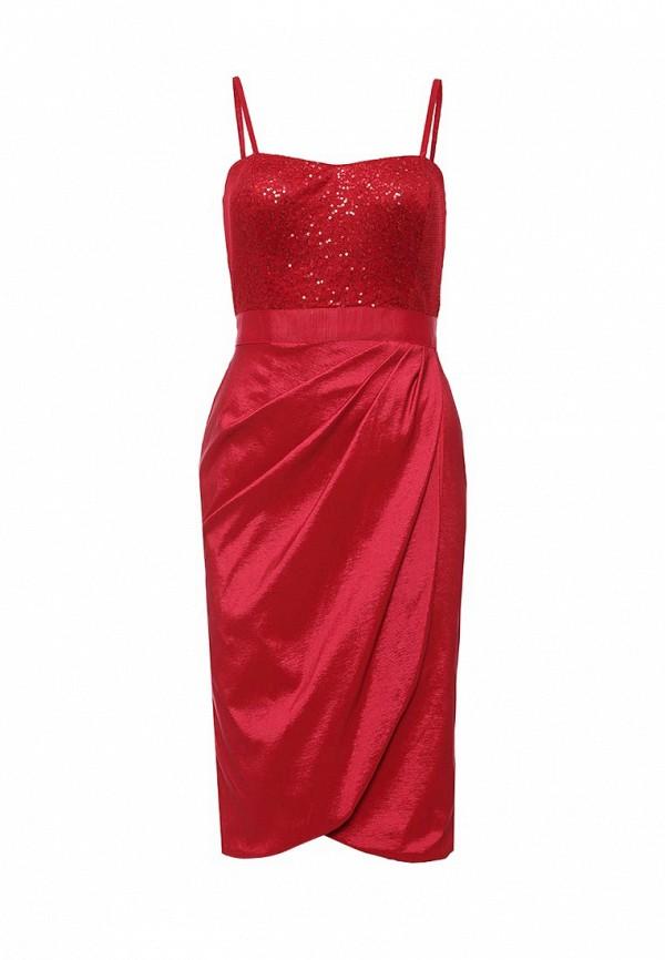 Летнее платье Apart (Апарт) 32342