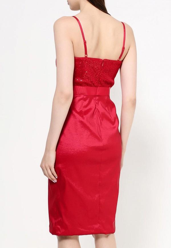 Вечернее / коктейльное платье Apart 32342: изображение 10