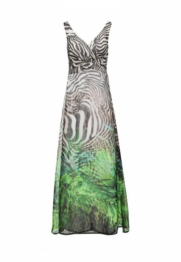 Повседневное платье Apart 32899: изображение 2