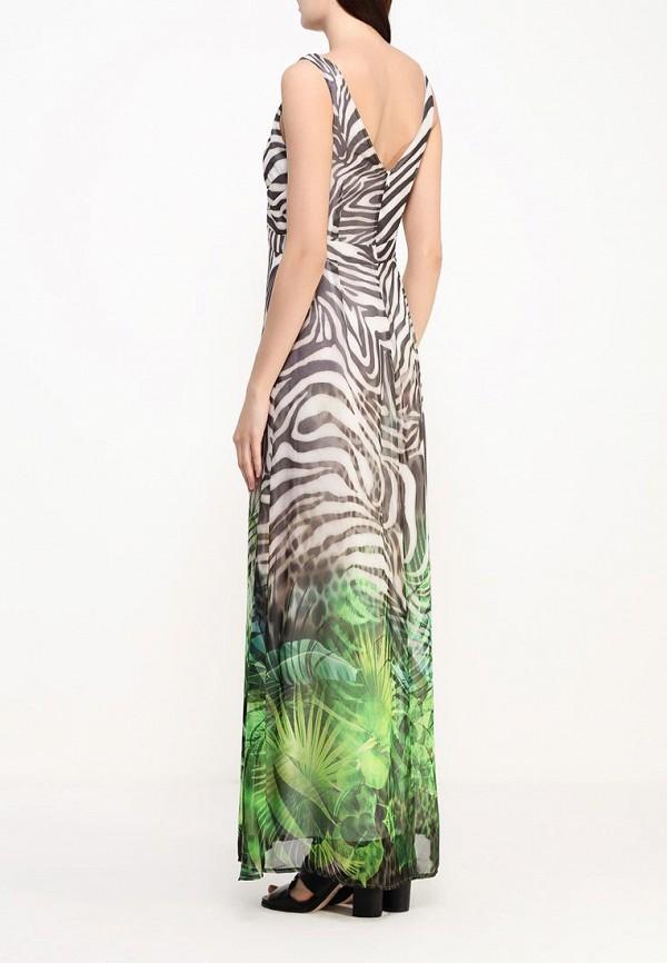 Повседневное платье Apart 32899: изображение 7