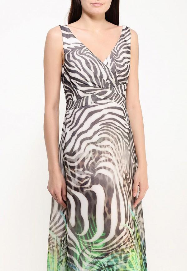 Повседневное платье Apart 32899: изображение 11